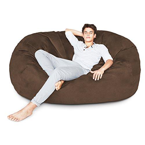 Best cheapest furniture online