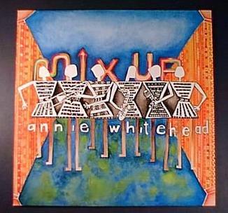 MIX UP LP