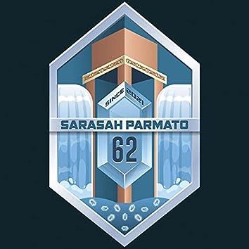 Sarasah Parmato