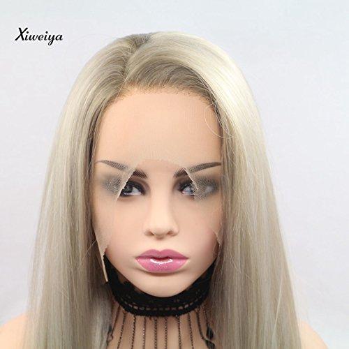 adquirir pelucas con frontal on line