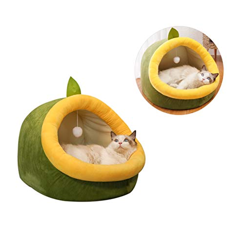 Best unique beds
