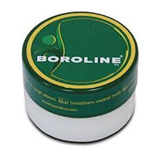 6 x 40GM BOROLINE Antiseptic Cream skin care (Ship from India)