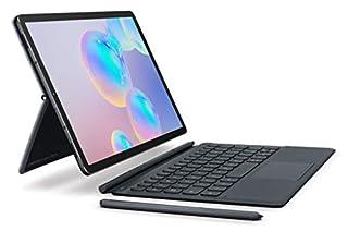 "Samsung Galaxy Tab S6 10.5"", 128GB Wifi Tablet Cloud Blue - SM-T860NZBAXAR (B07VFFCHL9) | Amazon price tracker / tracking, Amazon price history charts, Amazon price watches, Amazon price drop alerts"
