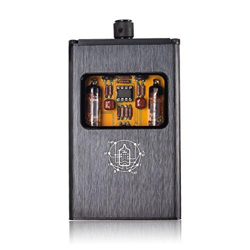 Nobsound Little Bear B4 - Amplificador portátil Auriculares