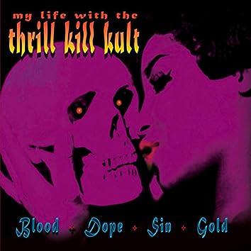 Blood+dope+sin+gold
