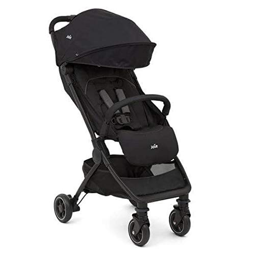 Joie S1601AACOL000 Buggy, Unisex