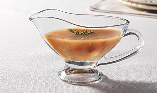 Home Essentials Bon Appetit Gravy Bowl