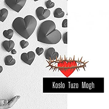Koslo Tuzo Mogh