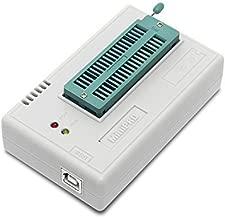 Signstek TL866PLUS Universal USB MiniPro EEPROM Flash BIOS Programmer AVR GAL PIC SPI Support 40 Pin