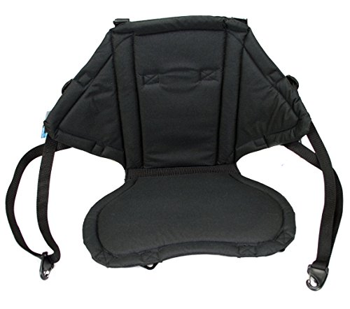 YakGear SSR, Sting Ray Seat, Fits Sit On Top or...