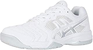 Women's Gel-Dedicate 6 Tennis Shoes
