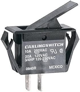 B4310407 - Goodman OEM Replacement Furnace Door Switch