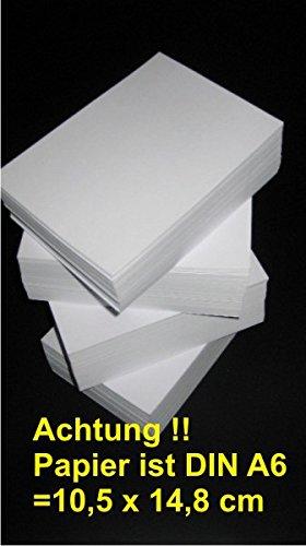 Grupo Portucel Soporcell Navigator - Papel fotocopiadora