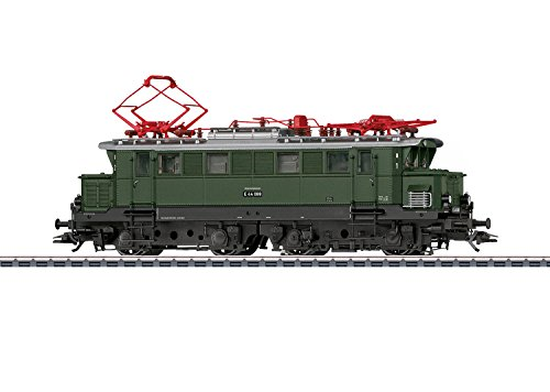 Märklin 37444 - Elektrolokomotive E 44, DB, Spur H0