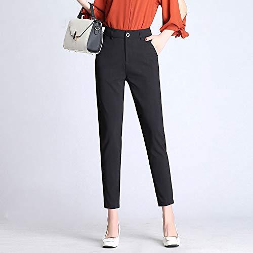 50 La Mejor Pantalones De Talle Alto Para La Oficina En 2021 Segun Los Expertos