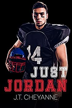 Best jordan just don Reviews