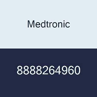 Covidien 8888264960 Salem Sump Dual Lumen Stomach Tube, 16 FR/Ch x 48