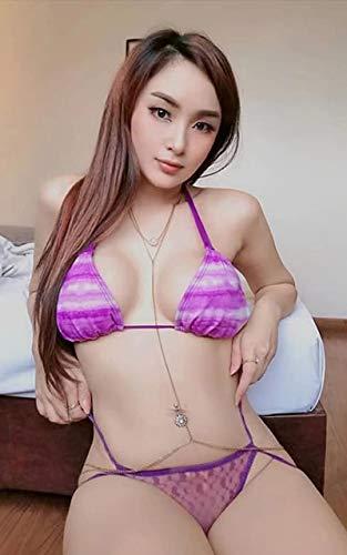 Sexy Girl Vietnam 11 (Sexy Girls From Vietnam) (English Edition)