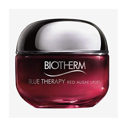 Biotherm, Blue Therapy Red Algae Uplift Cream ml, scharf, 50 ml