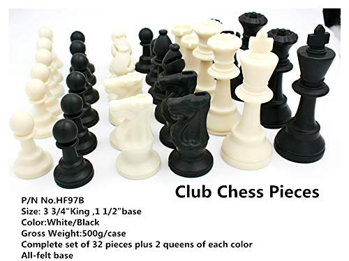 Kids 11.4 11.4 in MoneRffi 3 in 1 Magnetic Wooden Chess Set Large Size Board Game Folding Checkers Travel Chess Set and Draughts for Adult 29 * 29cm