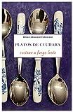 Platos de Cuchara: Cocinar a fuego lento