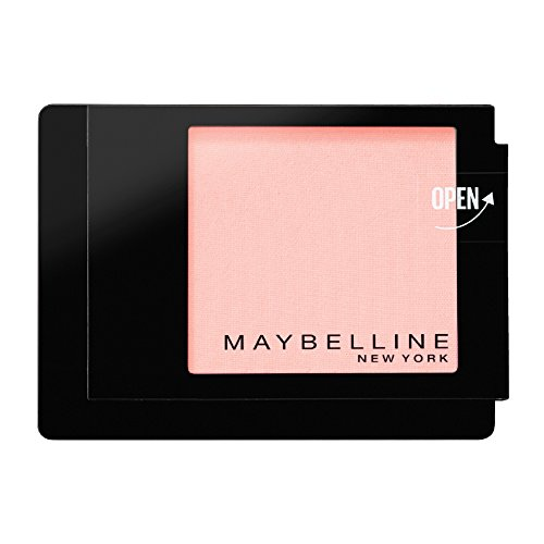 Maybelline New York Face Studio Blush 90 Coral...