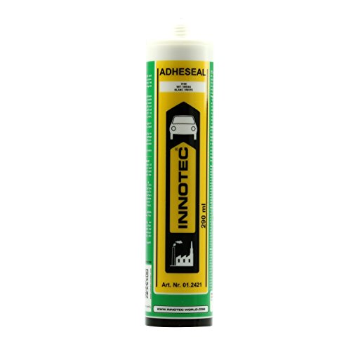 INNOTEC Teichfolienkleber 290 ml (weiß)