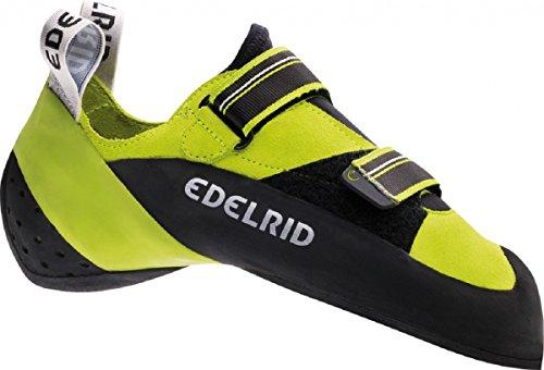 Edelrid Edelrid Kletterschuhe Typhoon, 721550851380