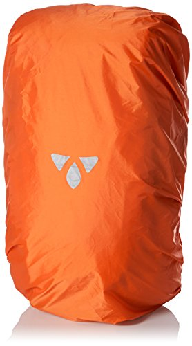 VAUDE Zubehoer Raincover for backpacks 30-55 l, orange, one size, 125602270