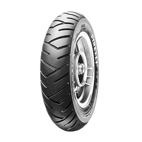 Pirelli SL 26–100/90/R13 56j – A/A/70 DB – Pneu de moto