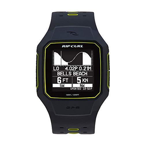 RELOJ RIP CURL GPS 2 SEARCH