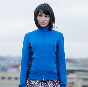 「輪廻のラグランジェ」オープニングテーマ TRY UNITE!/エンディングテーマ Hello!