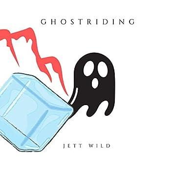 ghostriding