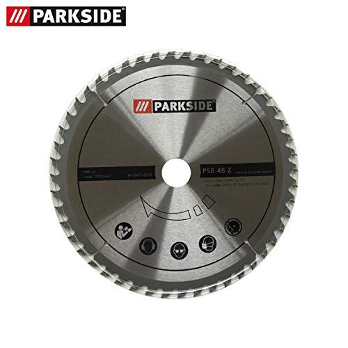 LIDL IAN 110037 HSS 150//18 TPI Hoja de sierra de metal para Parkside 4 en 1 dispositivo combinado PKGA 14.4 A1
