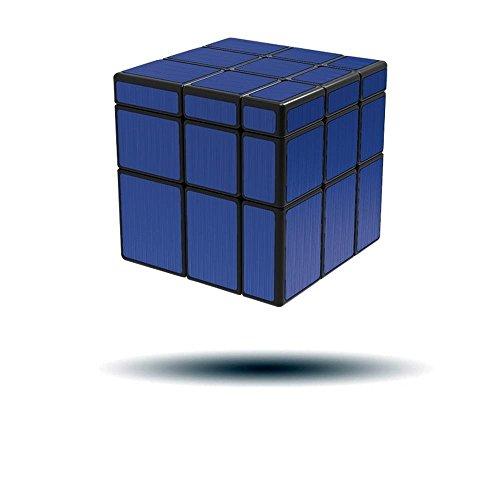 Level25 Cubo 3x3x3 Mirror Velocidad Speed Cube