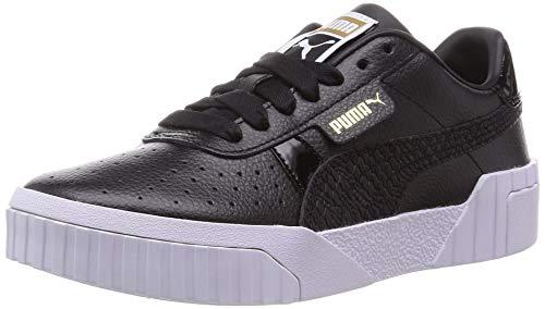 Sneaker Puma PUMA Cali Snake WN'S