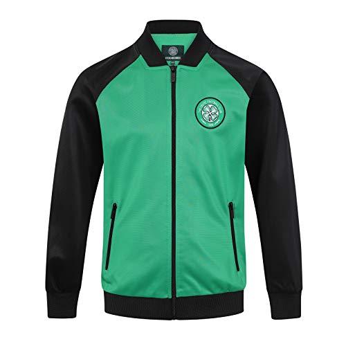 Sac à dos Official Merchandise-Celtic FC Football Sac à dos Thisltic F.C