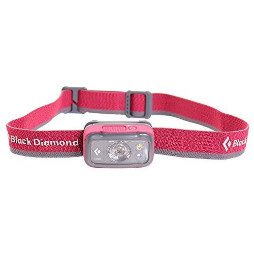 Black Diamond Cosmo 225 Stirnlampe