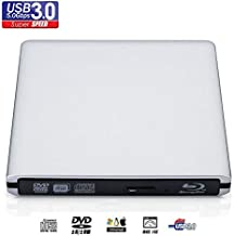 Best network blu ray drive Reviews
