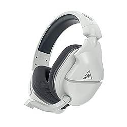 Sans Fil Pour Xbox - Profitez de la simplicité et de la supériorité d'une connexion directe de votre casque à votre console: aucun fil, station de base et adaptateur nécessaire. Compatible avec les lunettes - Notre design unique et breveté de ProSpe...
