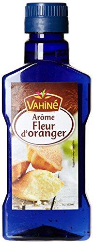 Vahiné Arôme Fleurs d'Oranger 200 ml
