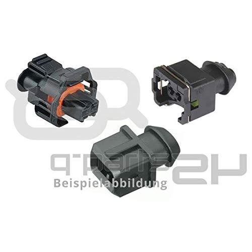 Bosch 1 928 404 221 Steckerhülse, Zündanlage