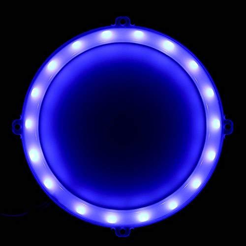 Blinngo Cornhole Ring Lights
