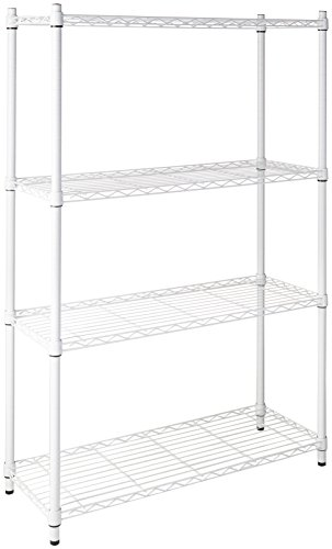 Shelving Units Shelf Unit