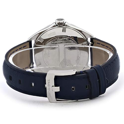 タグホイヤーフォーミュラ1腕時計レディースTAGHeuerWBJ1312.FC8231[並行輸入品]