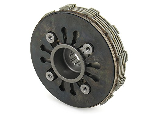 Tuning-Kupplungspaket einbaufertig - S51, S53, S70, S83, SR50, SR80, KR51/2