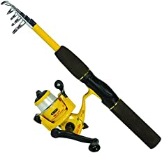 Best rod and reel com Reviews