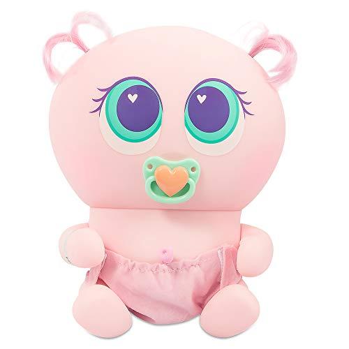 Distroller - Precioso bebé neonato KKito recién llegado de Neonatitlán
