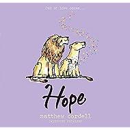 Hope (Wish Series, 3)