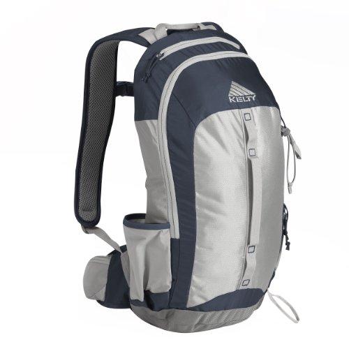 Kelty Orbit 15-Liter Backpack, Grey